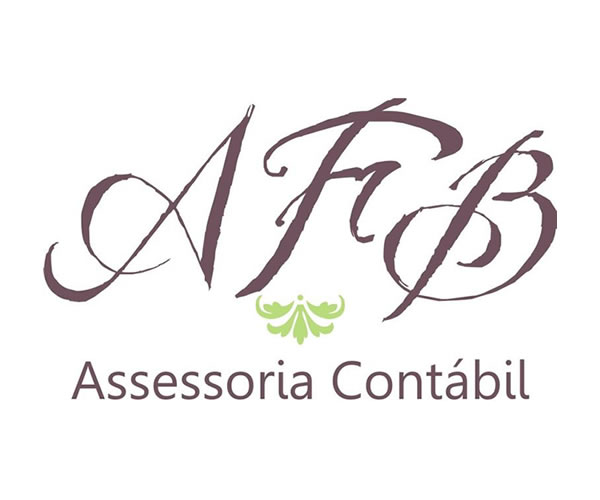 AFB Assessoria Contábil